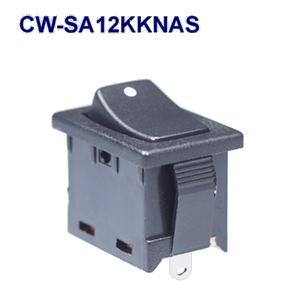 P_CW-SA12KKNAS.jpg